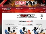 Browse Ragegage