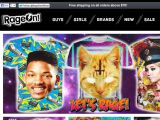 Rageon.com Coupon Codes
