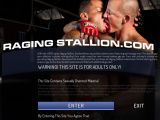 Ragingstallion.com Coupon Codes