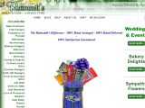 Browse Raimondi's Florist