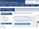 Browse Raineri Jewelers