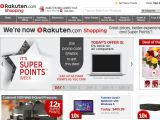 Rakuten.com Coupon Codes