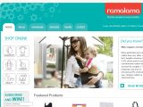 Browse Ramalama