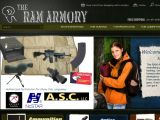 Ramarmory.com Coupon Codes