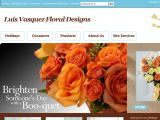 Ramonasbestflorist.com Coupon Codes