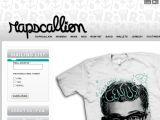 Browse Rapscallion Clothing & Jewelry