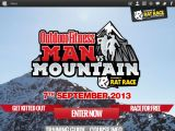 Ratracemanvsmountain.com Coupon Codes