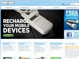 Rayovac Coupon Codes