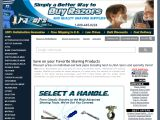 Browse Razors Direct
