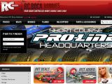Browse Rc Boca Hobbies