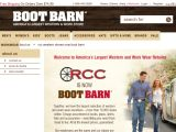 Browse Rcc Western Stores