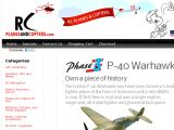 Browse Rc Planes And Copters