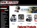 Browse Rdm Offroad