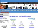 Reabestprice24.com Coupon Codes