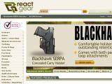Browse Reactgear