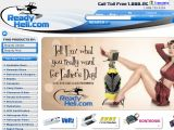 Browse Ready Heli