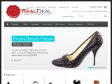 Realdealconsignment.com Coupon Codes