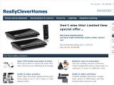 Browse Reallycleverhomes