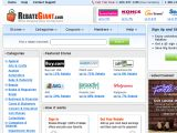 Rebategiant Coupon Codes