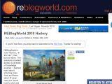 Browse Re Blogworld