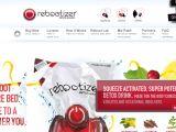 Browse Rebootizer Usa