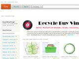 Recyclebuyvintage Coupon Codes