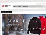 Redhawksgear.com Coupon Codes