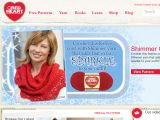 Browse Red Heart Yarns