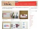 Redstarink Coupon Codes