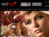 Browse Redtag Clothing