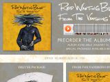 Browse Red Wanting Blue