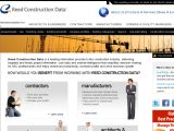 Reedconstructiondata.com Coupon Codes