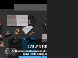 Shop at rei.com