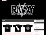 Browse Remidy Streetwear