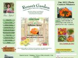 Browse Renee's Garden Seeds