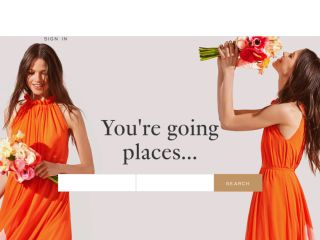 Shop at renttherunway.com