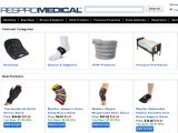 Browse Respro Medical