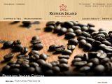 Browse Reunion Island Coffee