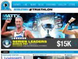 Rev3tri.com Coupon Codes