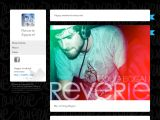 Browse Reverie Apparel