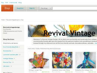 Shop at revivalvintagedesign.etsy.com