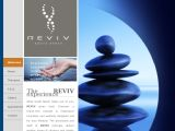 Revivme.com Coupon Codes