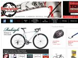 Browse Revolution Cycles