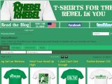 Rhebel Rhebel Coupon Codes