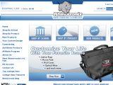 Browse Rhinotronix
