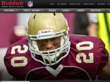 Riddell Sports Coupon Codes