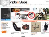 Browse Rideandslide Sports