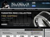 Browse Ring Ninja