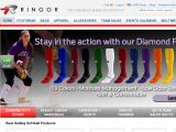 Browse Ringor Fastpitch
