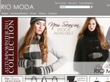 Riomoda.com Coupon Codes